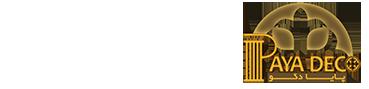 پایادکو – اجرای نمای رومی – نمای پیش ساخته رومی-نمای رومی پلی استایرن eps – ابزار داخلی xps – نمای رومی کلاسیک ، پیش ساخته ، عایق و قیمت نمای eps – ستون رومی پیش ساخته – نمای یونولیتی