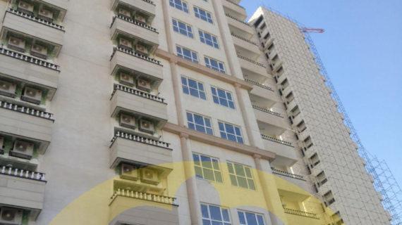 راهنماخرید واجرا ساختمان