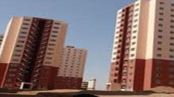 23میلیارد تومان اختلاس در مسکن مهر کرمان