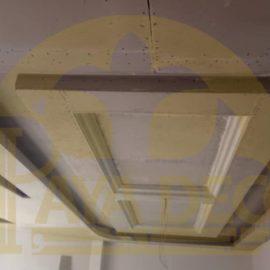ابزار پیش ساخته پلی استایرن در کرج