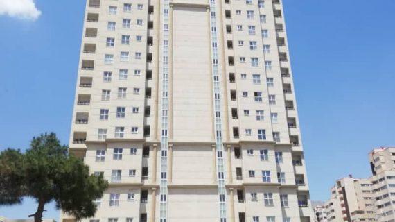 بررسی مزایای سبک سازی و زیباسازی فوم پلی استایرن در نما ساختمان